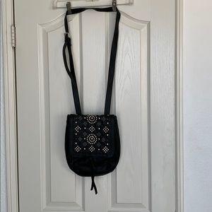 Women's Carlos Santana Crossbody Bag Purse
